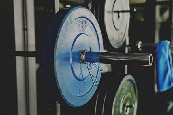 Fitness Programs Lindfield